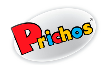 Image result for logo prichos